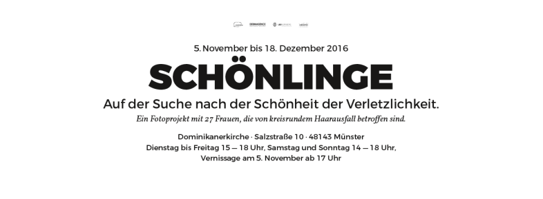 schoenlinge_facebook_header_03